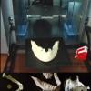 MOJO- Prototipos odontologicos